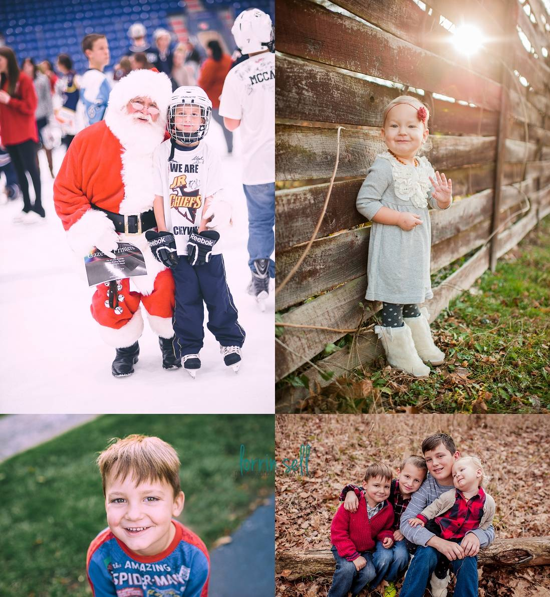slideshow songs for your family pictures