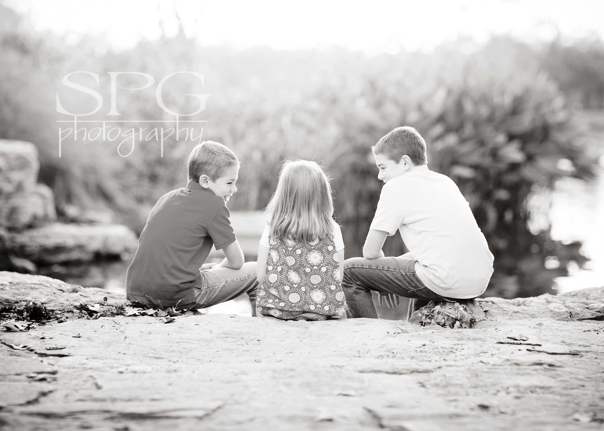 guest post by susie gaal on how to photograph families