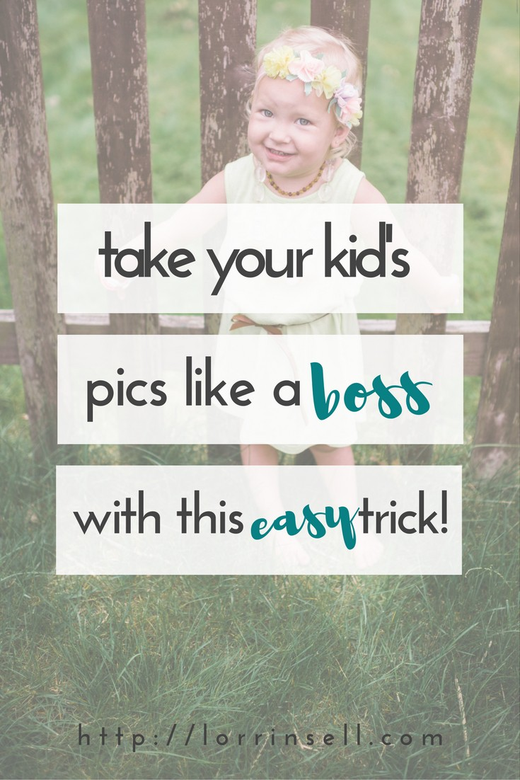 "check out these tips for using leading lines when composing pictures of your kids and take your pics to ""wow"" level!!"