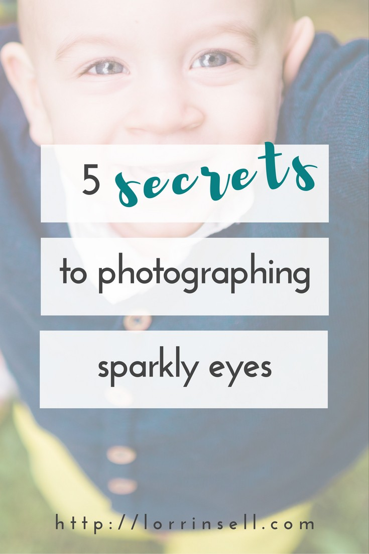 i always get so excited when i see that sparkle in my kids' eyes!! i love that i can be intentional trying to photograph them!