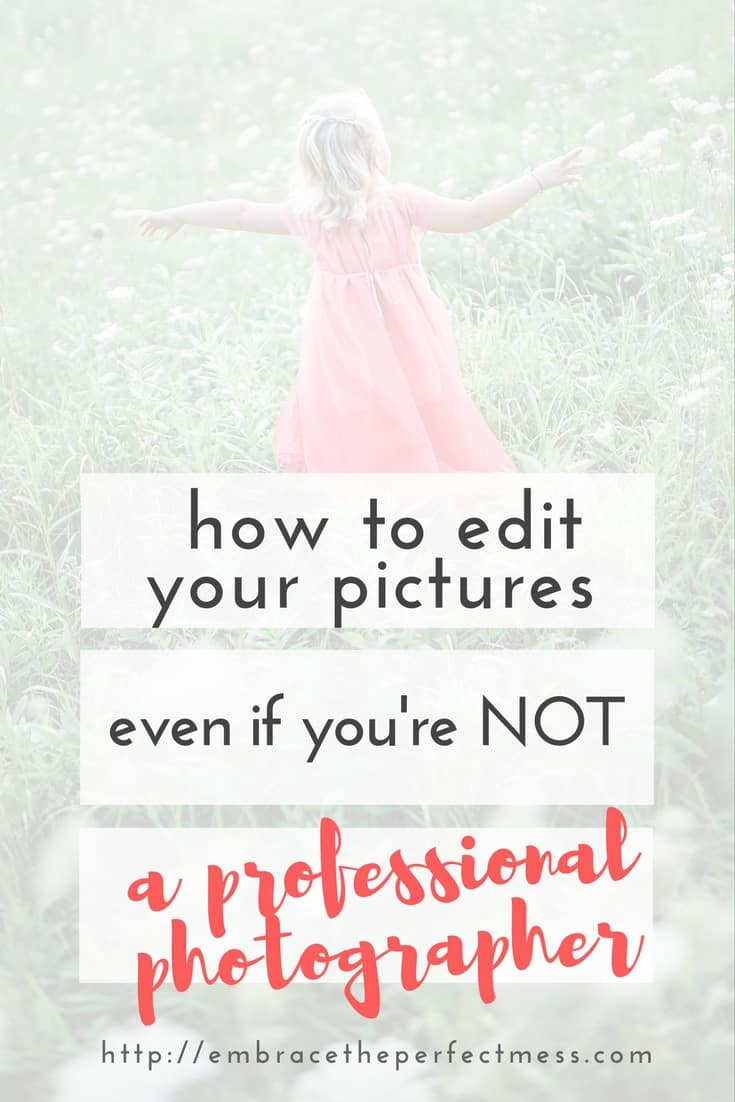 "ever wish there was a way you could make your own pictures go from ""eh"" to ""wow""??!! try this!!"