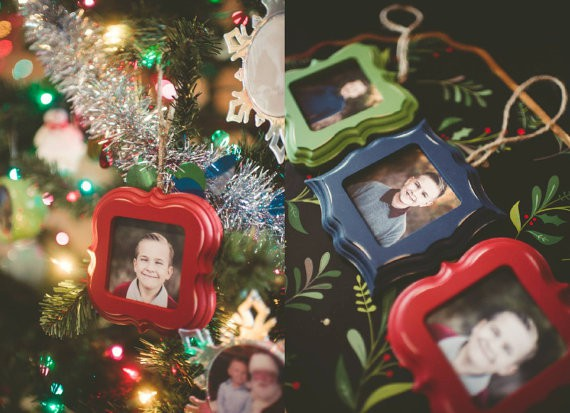 These are great stocking stuffers for the photographer in your family. I got your back, mamarazzi!
