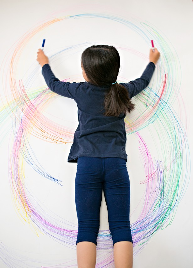 We are going crazy being stuck inside all day. These indoor activities for kids are a perfect way to beat the winter blues!