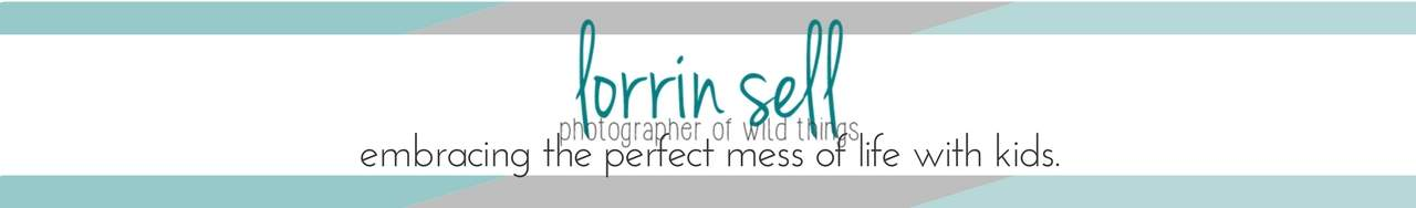 lorrin sell | photographer of wild things