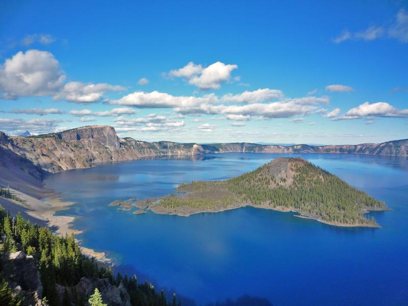 15 amazing national parks to visit with kids