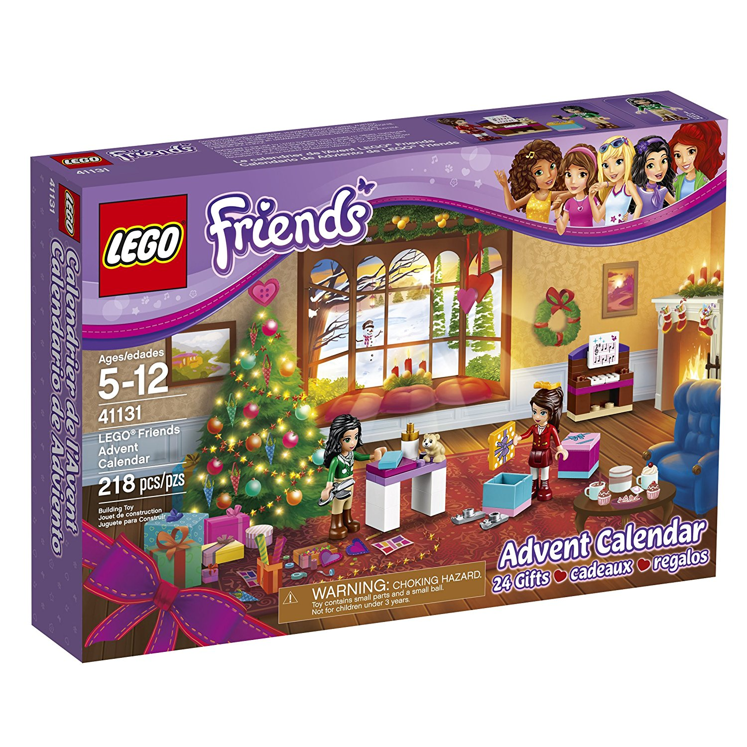 Looking for the best gift ideas for kids who love legos? This is the perfect list for those lego lovers in your life! You can't go wrong with these ideas.