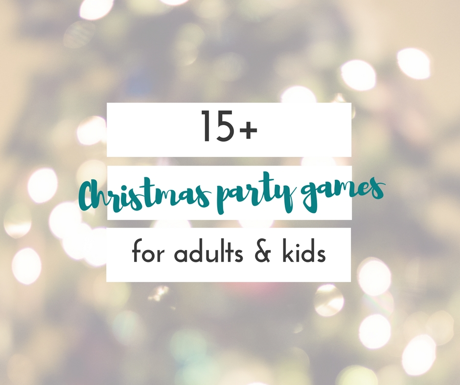 photo regarding Scattergories Lists 1-12 Printable identify Xmas celebration video game recommendations for spouse and children embrace the suitable mess