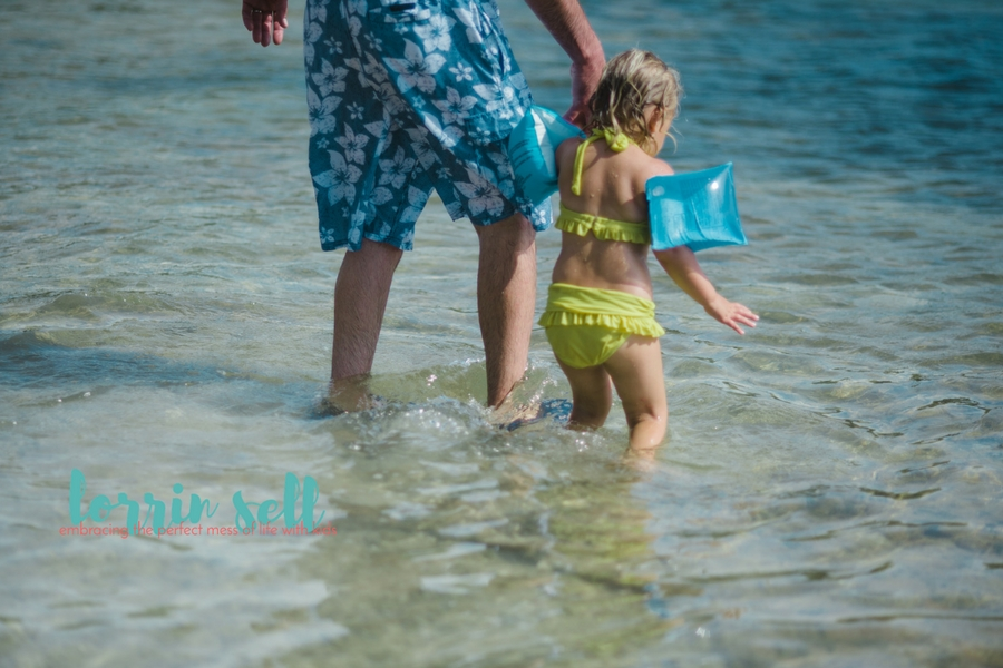 There are so many things to do in the lower keys with kids. You can spend time exploring the nature side, or even spend time checking out attractions. The Lower Keys are a great spot for a family vacation.
