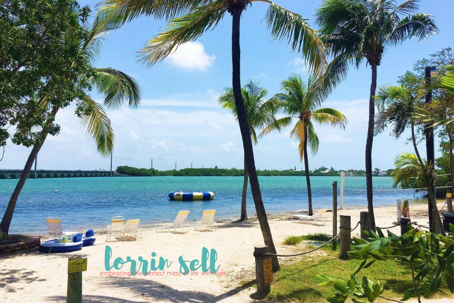 There are so many things to do in the lower keys with kids. You can spend time exploring the nature side, or even spend time checking out attractions. The Lower Keys are a great spot for s family vacation.