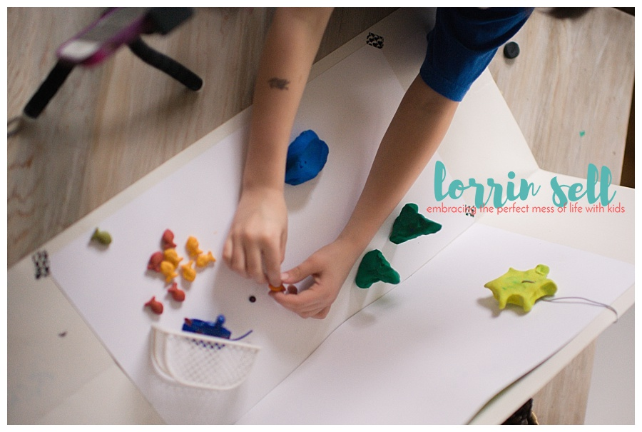 Stop motion videos are so much fun to make! These 6 tips for creating a stop motion video with kids will get you started, and on your way to making your own!