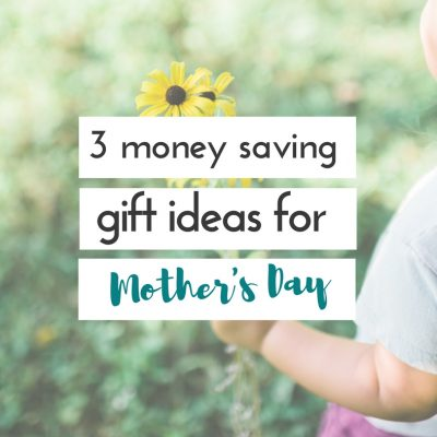 This is such a great way to save money on gifts. Learn how to save money on gifts right here!! What an easy, and free solution.