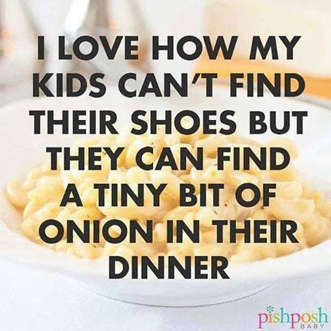 Parenting isn't easy, but there is comfort in numbers.  These funny parenting memes for moms prove we aren't alone!  There are some other people out there who totally get us!  Whether it is trying to get out the door, clean our houses, get dressed, or feed our children- the struggle is real!